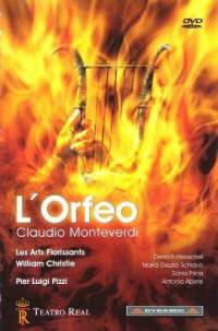 Name:  l-orfeo-william-christie-dvd-cover-art.jpg