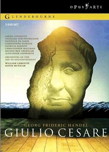 Name:  Giulio Cesare - Glyndebourne, William Christie, David McVicar.jpg Views: 151 Size:  69.5 KB