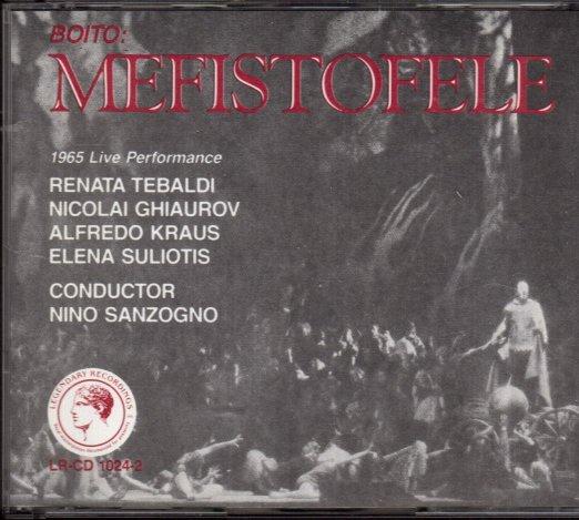 Name:  MefistofeleSanzogno.jpg Views: 196 Size:  54.2 KB