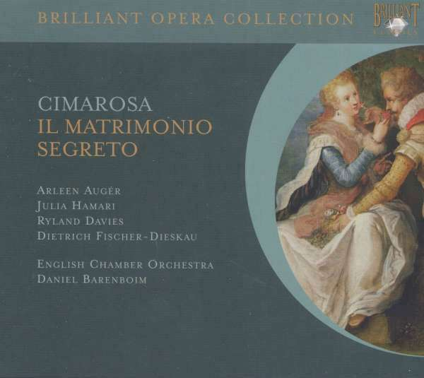 Name:  ilmatrimoniosegreto.jpg
