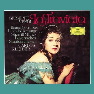 Name:  La Traviata, Carlos Kleiber, Ileana Cotrubas, Placido Domingo, Sherrill Milnes 1977.jpg Views: 75 Size:  37.1 KB