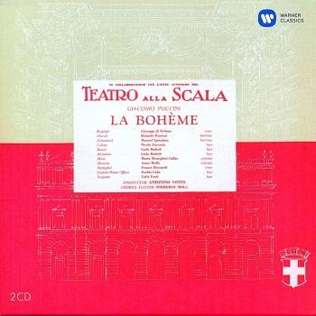 Name:  La Bohème - Antonio Votto 1956, Maria Callas Remastered.jpg Views: 141 Size:  52.3 KB