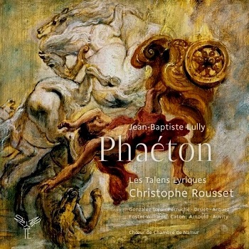 Name:  Phaéton - Christophe Rousset 2012, Emiliano Gonzalez Toro, Ingrid Perruche, Isabelle Druet, Gaël.jpg Views: 163 Size:  87.6 KB