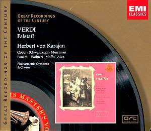 Name:  Verdi_Falstaff.jpg Views: 94 Size:  15.0 KB