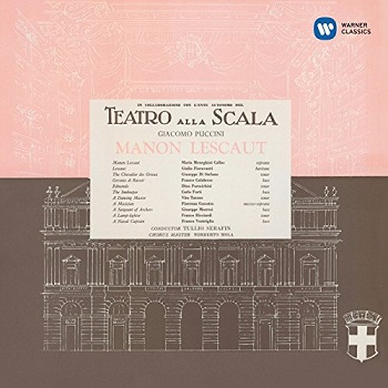 Name:  Manon Lescaut - Tullio Serafin 1957, Maria Callas Remastered.jpg