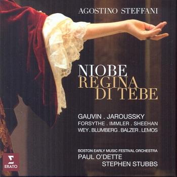 Name:  Niobe, Regina di Tebe - Paul O'Dette, Stephen Stubbs, Boston Early Music Festival Orchestra.jpg Views: 202 Size:  47.5 KB