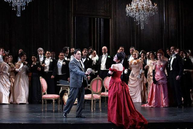 Name:  La traviata.jpg Views: 389 Size:  46.1 KB