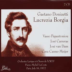 Name:  Lucrezia Borgia Vasso Papantoniou Jose Carreras Cora Canne-Meijer.jpg Views: 103 Size:  32.8 KB