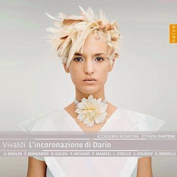 Name:  L'incoronazione di Dario - Ottavio Dantone 2013, Anders Dahlin, Sara Mingardo, Delphine Galou, R.jpg Views: 86 Size:  39.1 KB