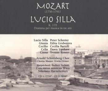 Name:  Lucio Silla cast.jpg Views: 296 Size:  35.6 KB