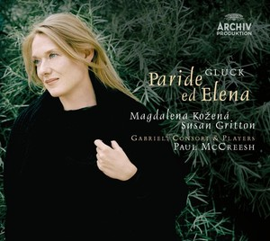 Name:  ParideedElena.jpg Views: 152 Size:  27.1 KB