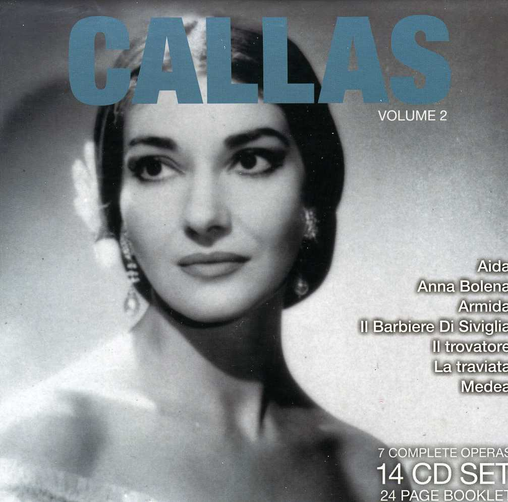 Name:  callasvol2.JPG