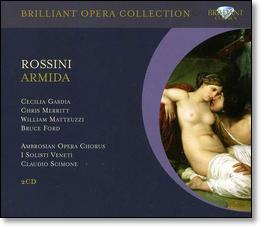 Name:  Armida.jpg