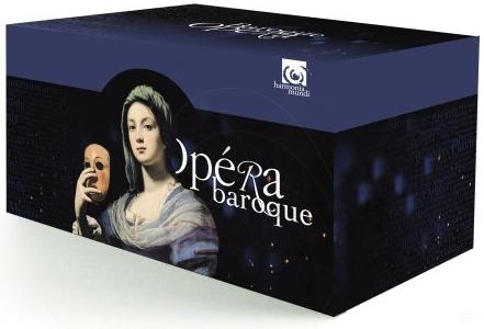 Name:  Operabaroque.jpg Views: 77 Size:  97.2 KB