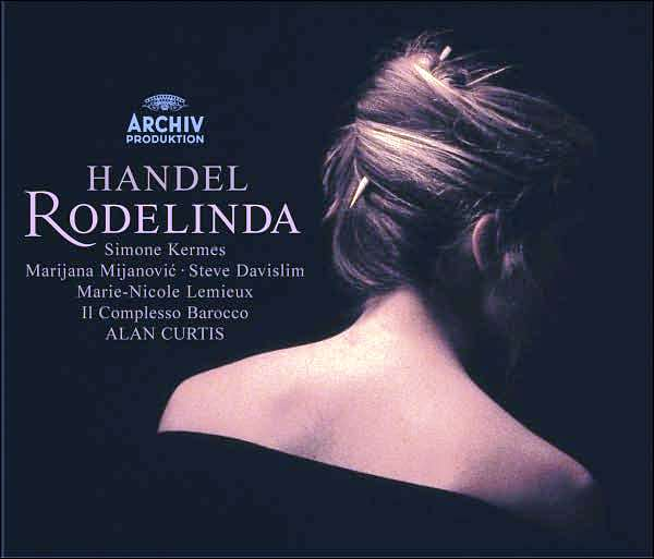 Name:  Rodelinda.jpg Views: 66 Size:  24.3 KB