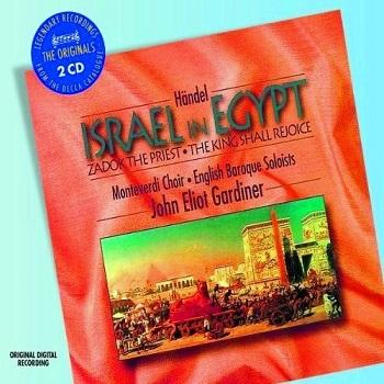 Name:  Israel in Egypt HWV 54 - John Eliot Gardiner, Monteverdi Choir.jpg Views: 78 Size:  71.8 KB