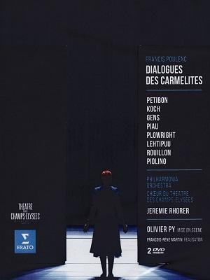 Name:  Poulenc - Dialogues de Carmelites - Live at the Théâtre des Champs-Elysées, 2013.jpg Views: 107 Size:  26.4 KB