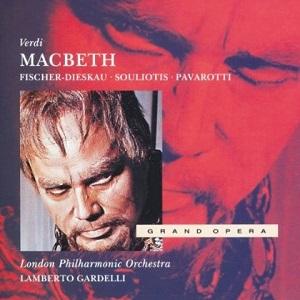 Name:  Macbeth - Lamberto Gardelli 1971, Dietrich Fischer-Dieskau, Elena Souliotis, Nicolai Ghiaurov, L.jpg Views: 86 Size:  38.3 KB