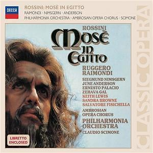 Name:  Mosè in Egitto, Ambrosian Opera Chorus & Philharmonia Orchestra, Claudio Scimone 1982.JPG Views: 151 Size:  20.1 KB