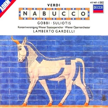 Name:  Nabucco - Lambero Gardelli 1965, Elena Souliotis, Tito Gobbi, Carlo Cava, Bruno Prevedi, Dor Car.jpg Views: 107 Size:  70.1 KB