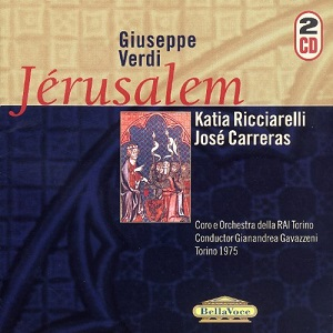 Name:  Jérusalem - Gianandrea Gavazzeni 1975, José Carreras, Katia Ricciarelli, Siegmund Nimsgern, Lici.jpg Views: 102 Size:  38.1 KB