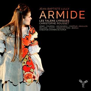 Name:  Armide - Chœur de Chambre de Namur, Les Talens Lyriques, Christophe Rousset 2015.jpg Views: 94 Size:  46.4 KB
