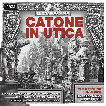 Name:  Decca new release - Leonardo Vinci - Catone in Utica - Ricardo Minasi, Il Pomo D'Oro.jpg Views: 111 Size:  85.5 KB