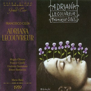 Name:  Adriana Lecouvreur opera d'oro.jpg Views: 108 Size:  43.6 KB