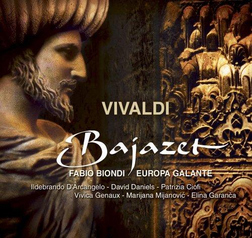 Name:  Bajazet.jpg Views: 135 Size:  74.5 KB