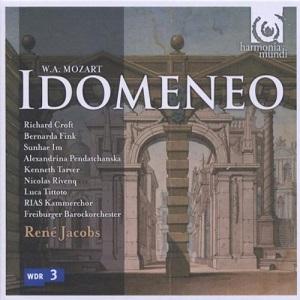 Name:  Idomeneo René Jacobs 2008, Richard Croft, Bernarda Fink, Sunhae Im, Alexandrina Pendatchanska, H.jpg Views: 98 Size:  37.6 KB