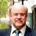 Luiz Gazzola (Almaviva)